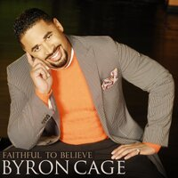 Byron Cage | Social Profile