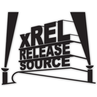 how to download from xrel.to
