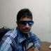 @PrateekGoyal08