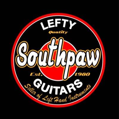 Southpaw Guitars Basses Southpaw Guitars Waphtuos25