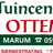 Tuincentrum Ottema
