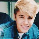 Justin Bieber (@KidrauhlNavy) Twitter