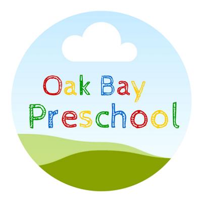 oaks preschool oak bay preschool oakbaypreschool 620
