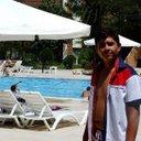 Ethem Yilmaz (@05427403254) Twitter