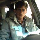 Alecsandro S.C. (@Alecsandrosc) Twitter