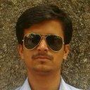 Rahul Phunde (@09814974bfd943f) Twitter