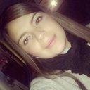 Laura Agudelo (@139_law) Twitter