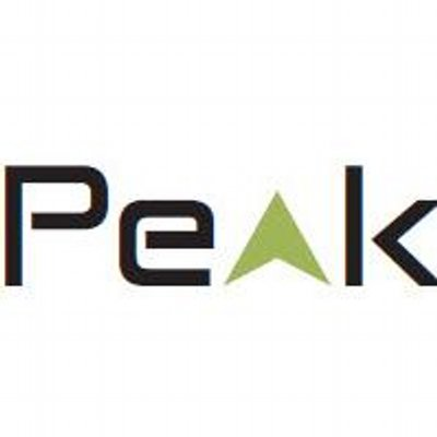 Image result for Peak Dispensary - Denver