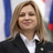 В бою на Луганщине в танке сгорел российский гражданин, - журналист - Цензор.НЕТ 2274