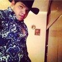 Alejandro Martinezx2 (@alexmtzjam) Twitter