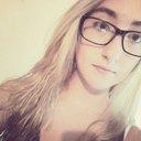 Abigail Newman - @abigailnewman61 - Twitter