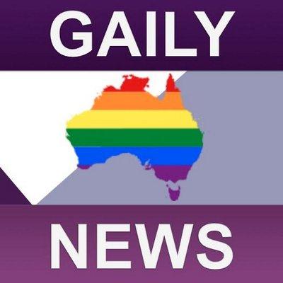 australia lgbt news