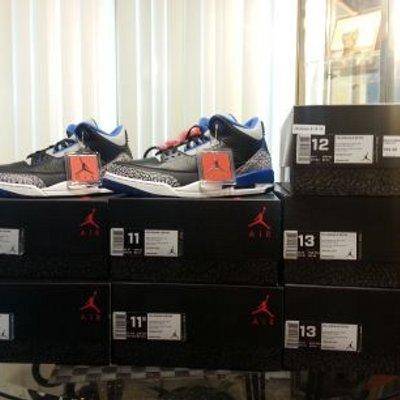 new product 1fd92 70579 got a fresh pair