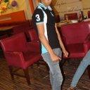 Mostafa Ghoneim  (@59ebd01bd6f84d0) Twitter