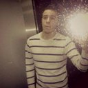 alex (@Alexpipa18) Twitter