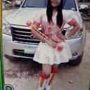 sarah sheng lim (@09364525640) Twitter