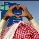 سعود (@0505448248) Twitter