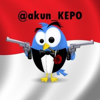 @akun_KEPO