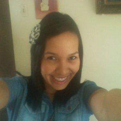 Yudith Castillo naked 90