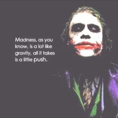 "Joker on Twitter: ""ابي معنى كلمة عجقة… """
