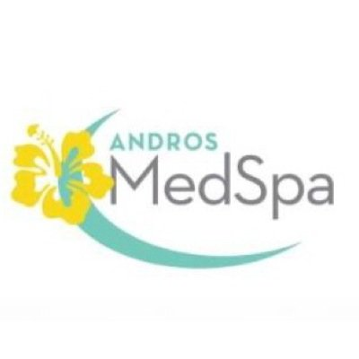 Andros Med Spa