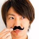 MASAKI☆ARASHI (@0117_mayuko) Twitter