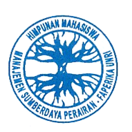 M.SumberdayaPerairan