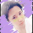 こうくん (@081022O) Twitter