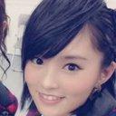 kei@sayaka♡ (@0503Kmd) Twitter