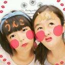 나나미 (@0601Snsd) Twitter