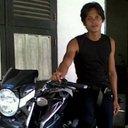 Nurdiana (@082250265421) Twitter