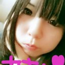 桜 (@0128Saatan) Twitter