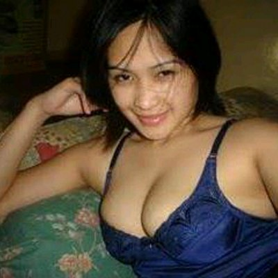 Cerita Mesum - Istri Tetangga Yang WooW