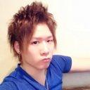 きのぴー (@0808kino0808) Twitter