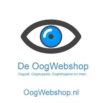 OogWebshop
