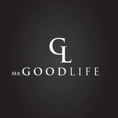 Mr Goodlife Turkey On Twitter Good Design Gooddesign