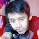Sandy Praditya (@05_Sandyarto) Twitter