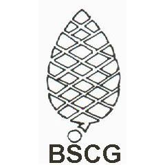 BSCG Scotland