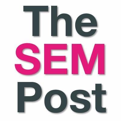 SEM Post