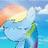 Rainbowdashie41