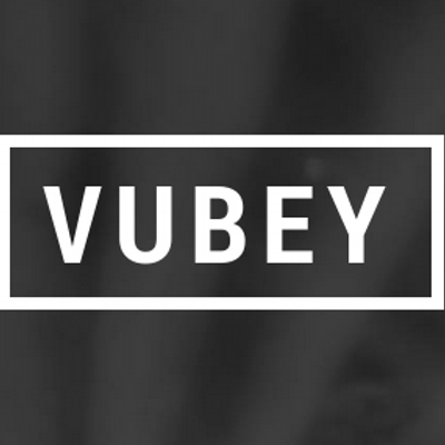 "Vubey on Twitter: ""We're currently investigating increased conversion error rates"""
