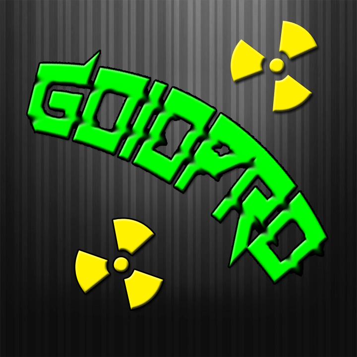 Goio Palacios Galarz (@GoioPro)   Twitter