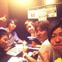 凜 (@0515Hayashi) Twitter