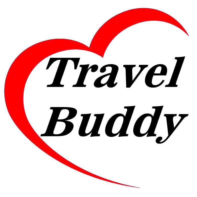 Love Travel Buddy Lovetravelbuddy Twitter