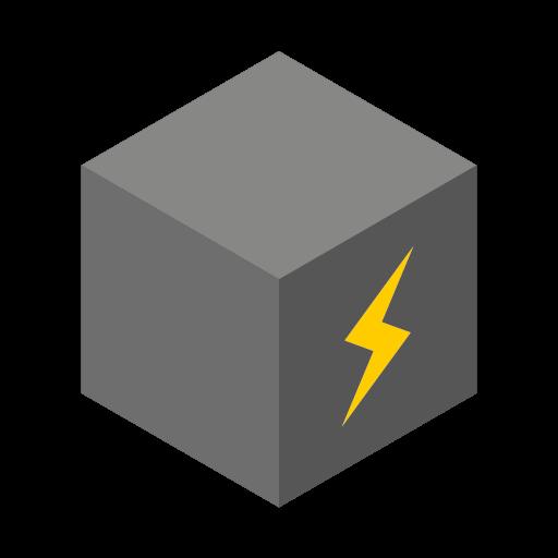 Thunderbox Entertainment (@Thunderbox_ent)   Twitter