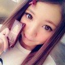 ♡まっしゅ♡ (@1196Zoro) Twitter