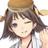 kurose_th's icon
