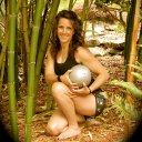 Teri smith - @teritraining - Twitter