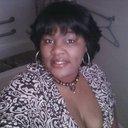 Geraldine Johnson - @mttjs2000 - Twitter
