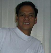 Roland Hernandez
